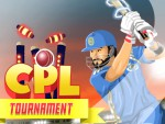 Kriket Oyna
