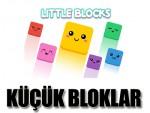 Küçük Bloklar Oyna