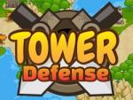 Kule Savunma Oyna
