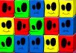 Küp Bloklar Oyna