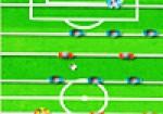 Langırt Dünya Kupası  Oyna