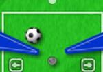Langırt Futbol Oyna