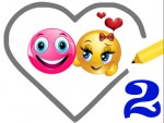 Love Balls 2 Oyna