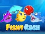 Maceracı Balık Oyna