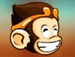 Maceracı Maymun Oyna