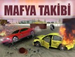 Mafya Takibi Oyna
