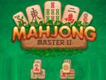 Mahjong 2 Oyna