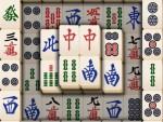 Mahjong Eşleme Oyna