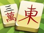 Mahjong King Oyna