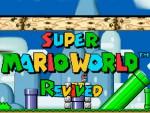 Mario (Özel) Oyna