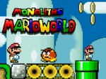 Mario World Oyna