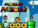Mario World Oyna