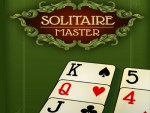 Master Solitaire Oyna