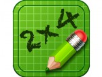 Matematik Testi Oyna