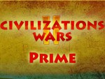Medeniyet Savaşı 2 Oyna