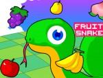 Meyve Yılan Oyna