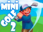 Mini Golf 2 Oyna