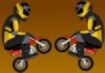 Minik Motor Oyna
