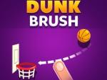Mobil Basket Atma Oyna