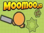 Moomoo.io Oyna