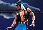 Mortal Kombo Oyna