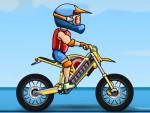 Moto X3M 5 Oyna