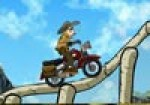 Motorcu Kâşif Oyna