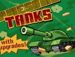 Muhteşem Tank Oyna