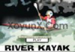 Nehir Kayağı Oyna