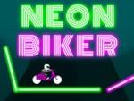 Neon Motor Oyna