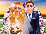 Nina Düğün Oyna