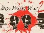 Ninja Mafya Savaşı 2 Oyna