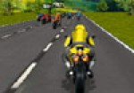 Nitro Yarışı Oyna