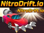 NitroDrift io  Oyna