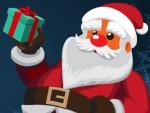 Noel Baba Oyna