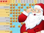 Noel Hediyeleri Oyna