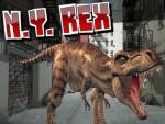 NY Rex Oyna