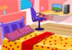 Oda tasarım Oyna