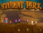 Öğrenci Parkı Oyna
