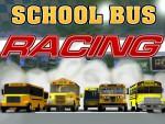 Okul Otobüsü Yarışı Oyna