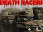 Ölüm Yarışı 1 Oyna