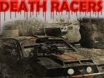 Ölüm Yarışı Oyna