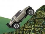 Ölümcül Sürüş Oyna