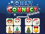 Onet Connect Noel Oyna