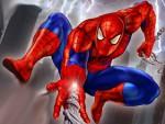 Örümcek Adam 2 Oyna