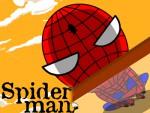 Örümcek Adam Oyna