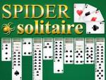 Örümcek Solitaire Oyna