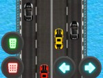 Driving on the Autobahn oyna