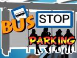 Otobüs Durağı Oyna
