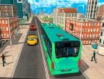 Otobüs Yarışı Oyna